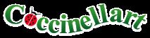 Coccinellart